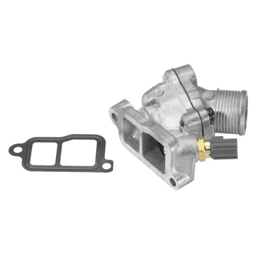 WAHLER Thermostat 4816.90D