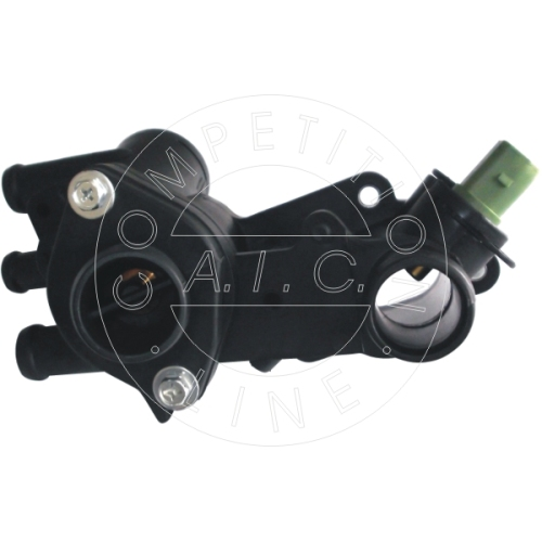 AIC thermostat housing 55432