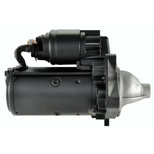 REDFAIR RF80218S starter starter