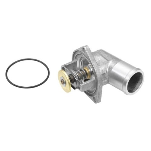 WAHLER Thermostat 4208.92D