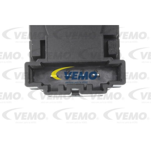 Brake Light Switch VEMO V10-73-0156 Original VEMO Quality AUDI SEAT SKODA VW VAG