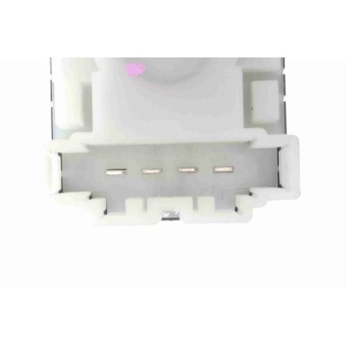 Brake Light Switch VEMO V10-73-0158 Original VEMO Quality AUDI SEAT SKODA VW VAG