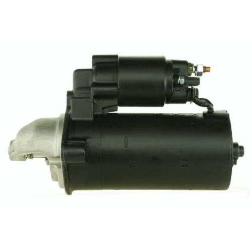 REDFAIR RF17300S starter starter