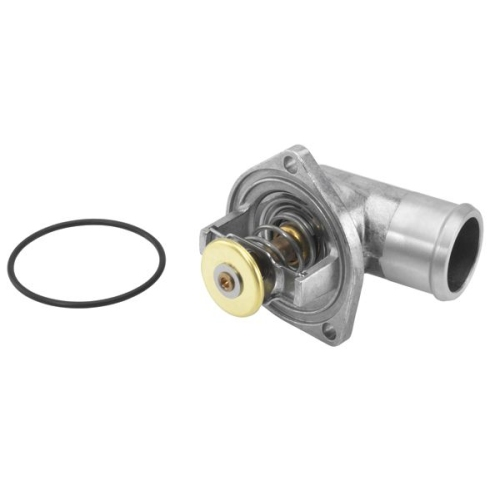 WAHLER Thermostat 4178.92D