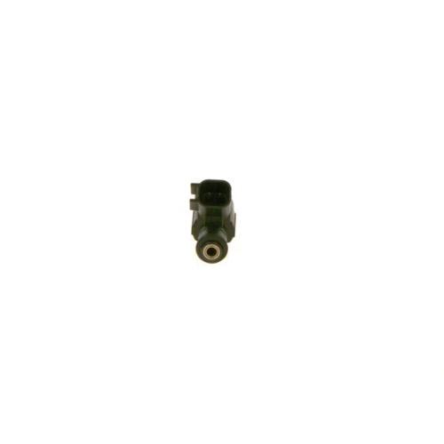 Einspritzventil BOSCH 0 280 155 991 BMW CHRYSLER MINI