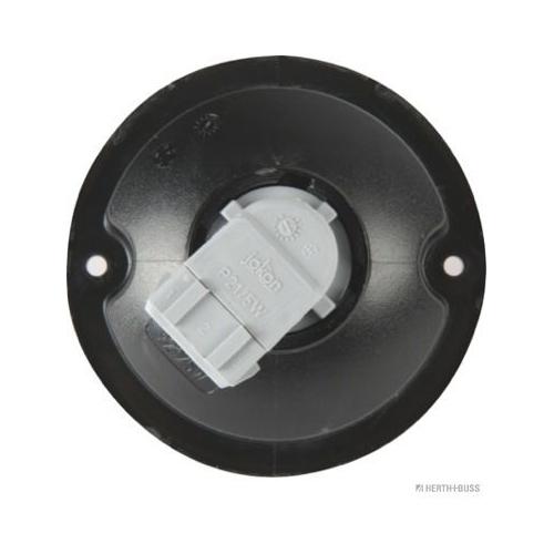 Tail Light HERTH+BUSS ELPARTS 82850056