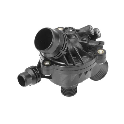 Thermostat, coolant BorgWarner (Wahler) 410086.97D0 BMW