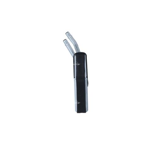 Wärmetauscher, Innenraumheizung NRF 54228 FORD