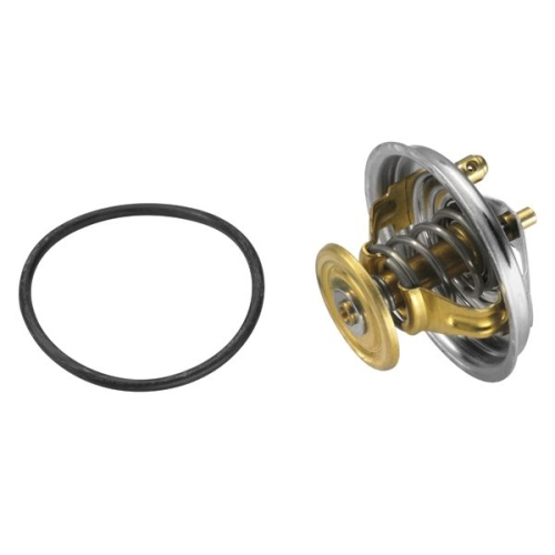 WAHLER Thermostat 4237.80D