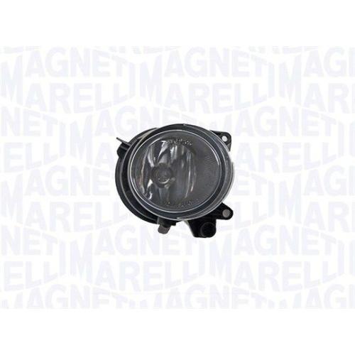 Fog Light MAGNETI MARELLI 710305080001 AUDI