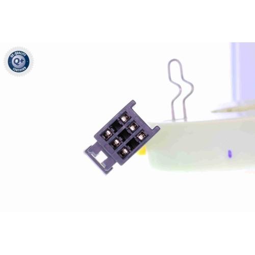 Steering Angle Sensor VEMO V24-72-0125 FIAT