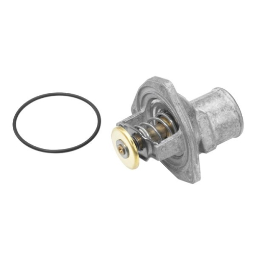 WAHLER Thermostat 4144.92D