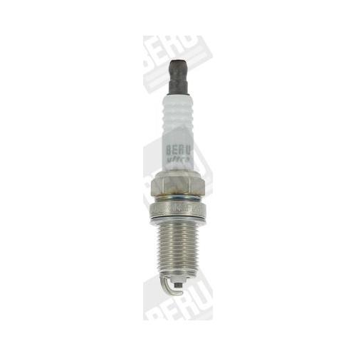 Spark Plug BERU by DRiV Z247 ULTRA