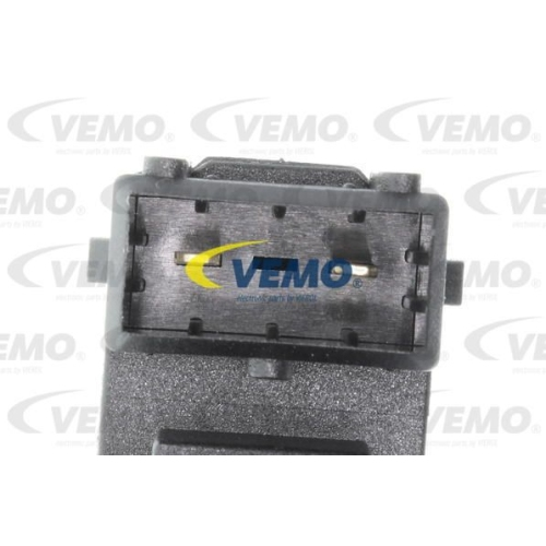 VEMO Brake Light Switch V25-73-0016