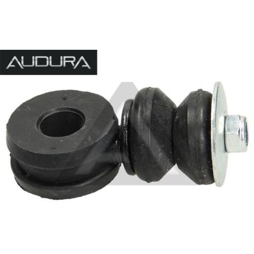 1 rod / strut, stabilizer AUDURA suitable for VW AL21899