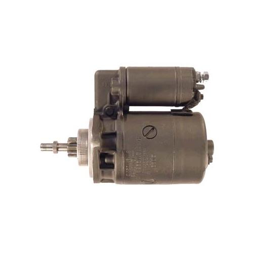 REDFAIR RF10530S starter starter