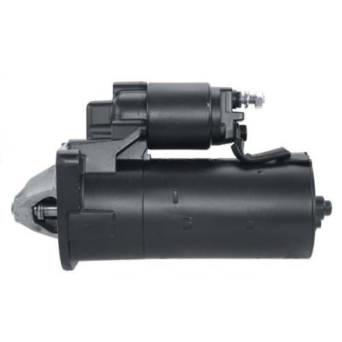 REDFAIR RF80119S starter starter