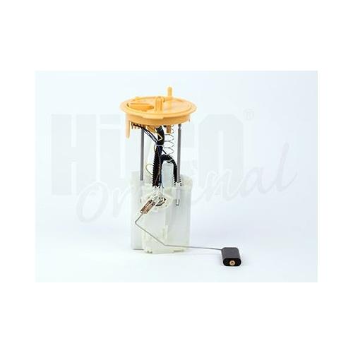Fuel Feed Unit HITACHI 133553 Hueco VW