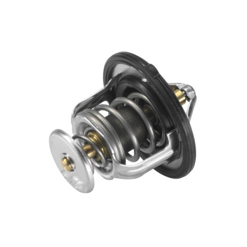 WAHLER Thermostat 4639.82D