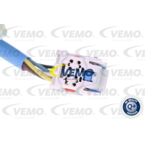 Steering Angle Sensor VEMO V24-72-0123 FIAT LANCIA
