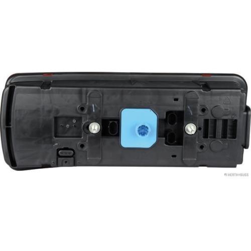 Combination Rearlight HERTH+BUSS ELPARTS 83830068 MERCEDES-BENZ VW
