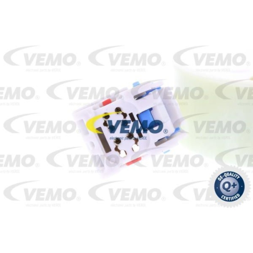 Steering Angle Sensor VEMO V24-72-0121 FIAT FORD OPEL