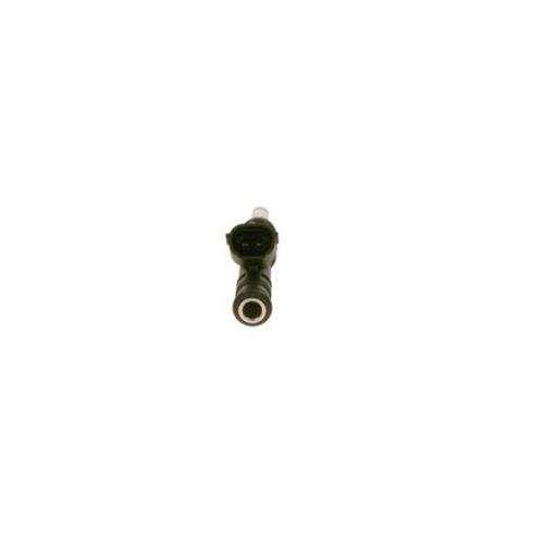 Einspritzventil BOSCH 0 280 158 053 AUDI VW