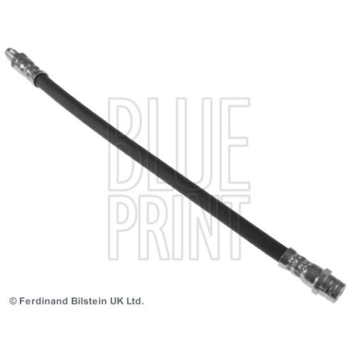 Brake Hose BLUE PRINT ADA105356 CHRYSLER