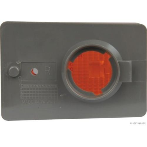 Indicator HERTH+BUSS ELPARTS 83700049 MERCEDES-BENZ