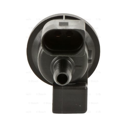Breather Valve, fuel tank BOSCH 0 280 142 431 AUDI SEAT SKODA VW