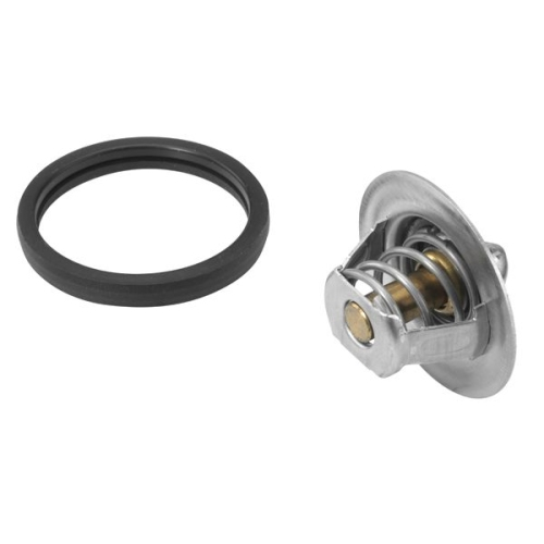 WAHLER Thermostat 410808.88D