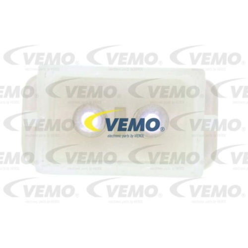 VEMO Brake Light Switch V10-73-0097