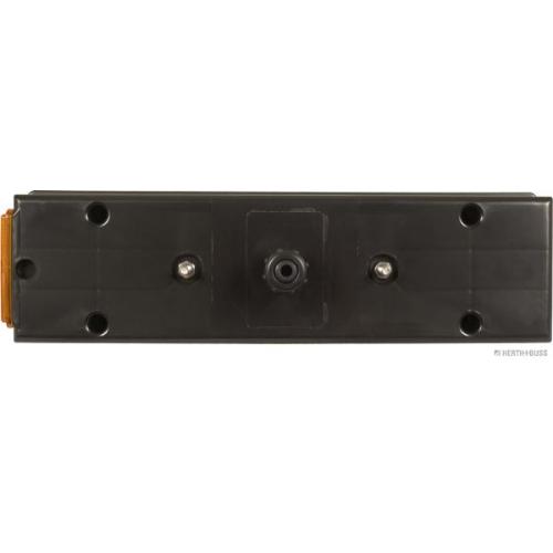 Combination Rearlight HERTH+BUSS ELPARTS 83840712