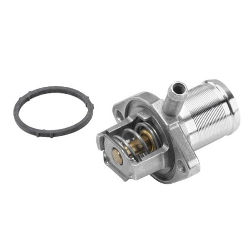 WAHLER Thermostat 3174.89D