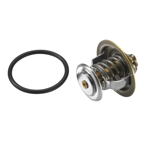 WAHLER Thermostat 4255.92D