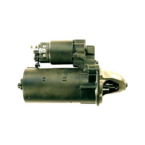 REDFAIR RF17110S starter starter