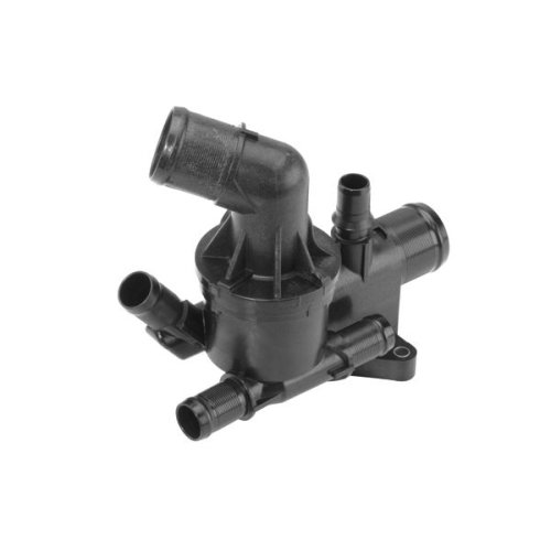 WAHLER Thermostat 411922.80D0