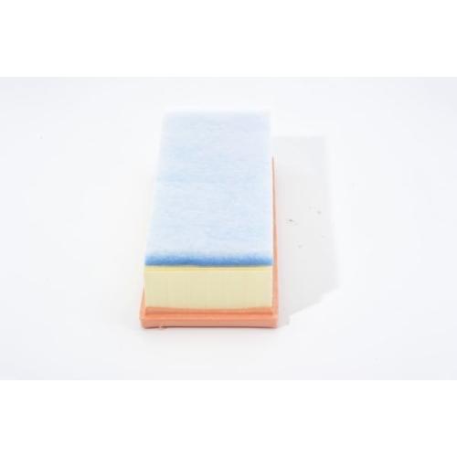 BOSCH Luftfilter F 026 400 157
