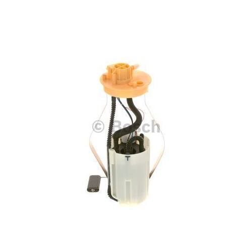 Fuel Feed Unit BOSCH 0 580 313 036 ALFA ROMEO FIAT LANCIA