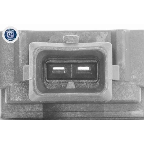 Pressure Converter VEMO V46-63-0003 Q+, original equipment manufacturer quality
