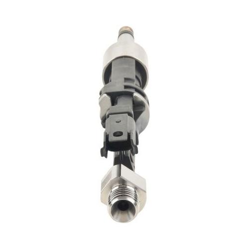 Einspritzventil BOSCH 0 261 500 063 BMW