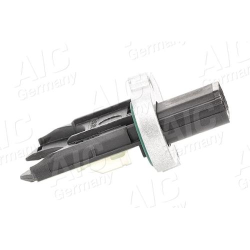 AIC steering angle sensor 56293