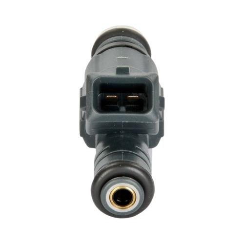 Einspritzventil BOSCH 0 280 156 374 AUDI VW