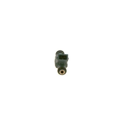 Einspritzventil BOSCH 0 280 156 063 AUDI SEAT VW