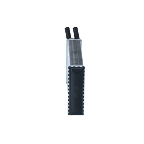 Wärmetauscher, Innenraumheizung NRF 58614 AUDI VW