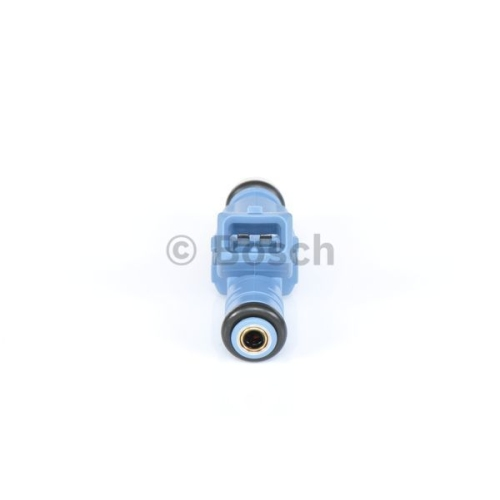 Einspritzventil BOSCH 0 280 156 280 GMC OPEL VAUXHALL