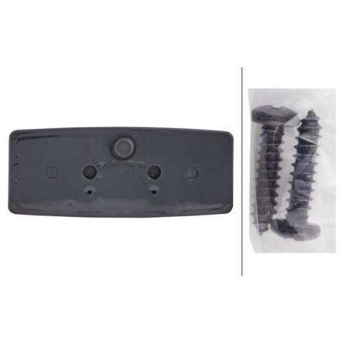 Combination Rearlight HELLA 2SE 003 184-101 AEBI STILL KOMATSU