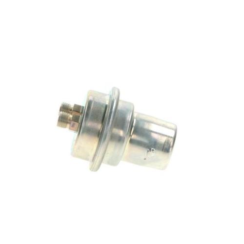 Pressure Tank, fuel supply BOSCH 0 438 170 015 PORSCHE