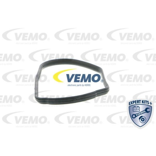 Thermostat Housing VEMO V20-99-1265 EXPERT KITS + BMW OPEL ROVER VAUXHALL