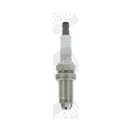 Spark Plug BERU by DRiV Z344 ULTRA VAG